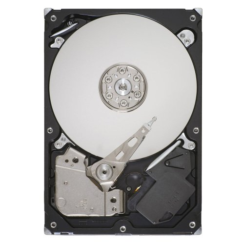 "[해외] 하드디스크 드라이브 HDD Hard Disk Drive 73GB 15K SAS 3.5""  Dell 0GY581-KIT ST373455SS 9Z3066-051"