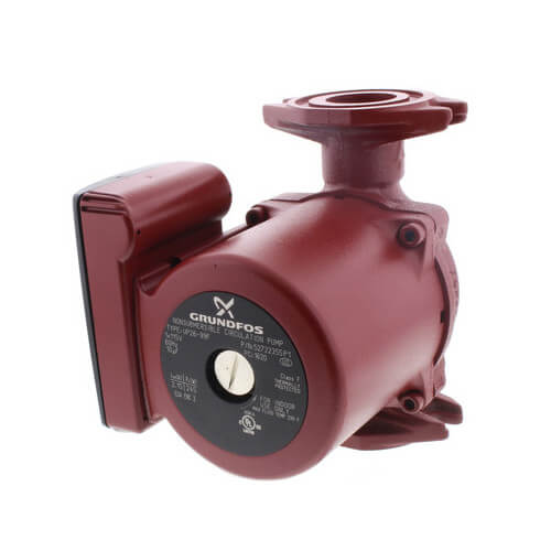 [해외] 펌프 그런드포스 그룬드포스 GRUNDFOS  PUMP  UP 26-99, UP 26-99F, Circulator Circulation Pump, 1/6 HP  UP 26-99FC,UP 26-99SFC,UP 26-99BFC